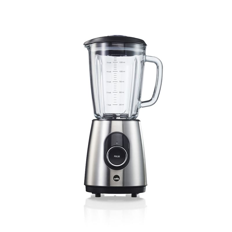 Wilfa blender smooth BL-800S