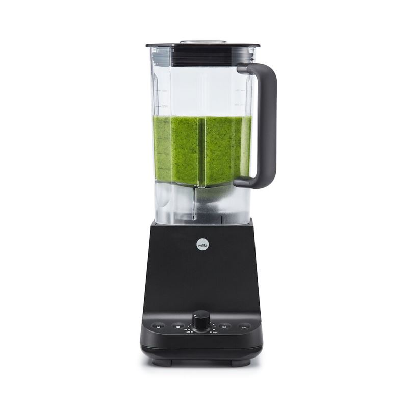 Blender Nutri Smooth SPBL-1400B Matt Sort