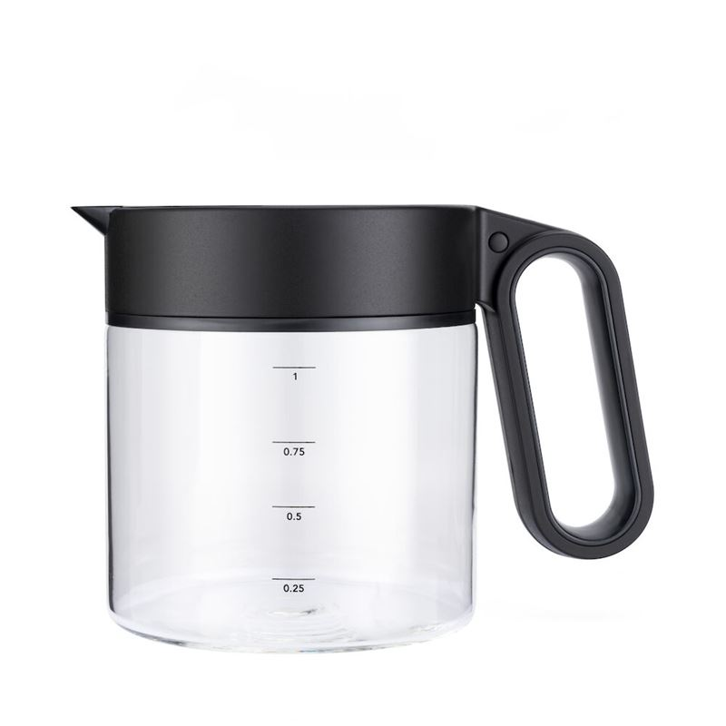 Coffee jug without lid 631853.jpg