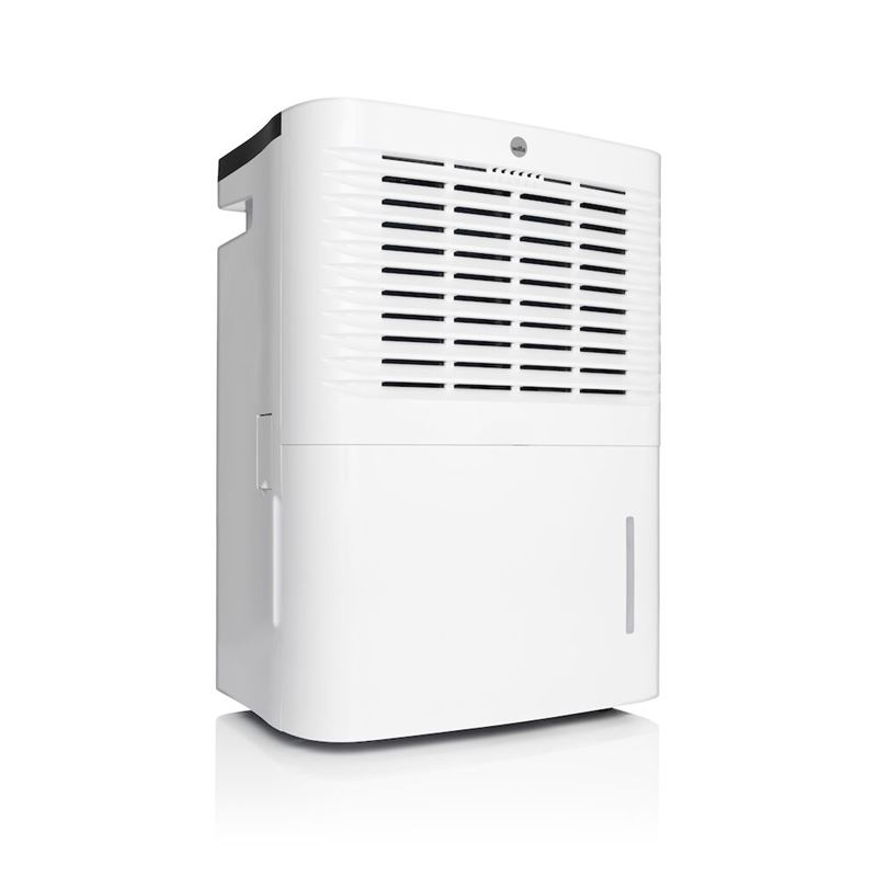Product picture of Wilfa dehumidifier Dry L WDH-20