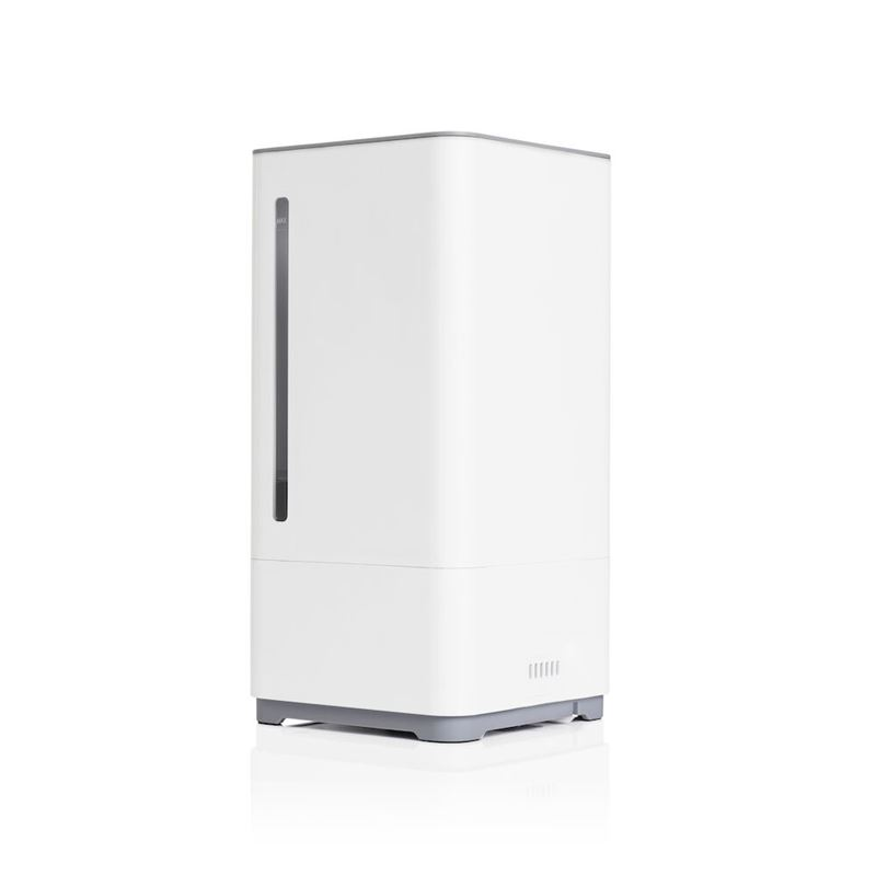 White humidifier Moist L HU-5LW