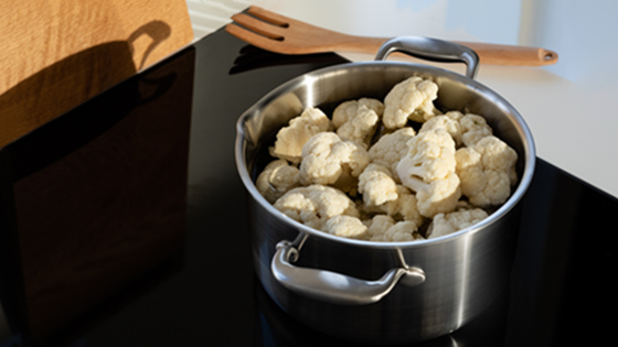 Pot_EGO_C35SS-3,5L-POT_Boiling-cauliflower_web.jpg